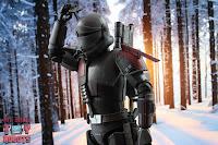 Star Wars Black Series Crosshair 21