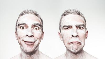 Emosi Negatif Picu Pertumbuhan Sel Kanker