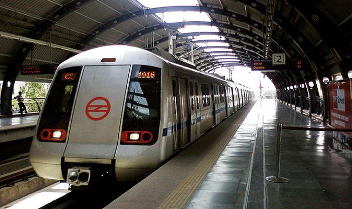 पटना मेट्रो रेल कॉरपोरेशन को बिहार कैबिनेट से मिली मंजूरी