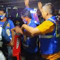 Bang Ai: Jika ada yang menjelekkan PAHAM, diam jo jang balas