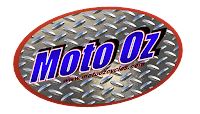 http://www.motoozcycles.com/index2.html