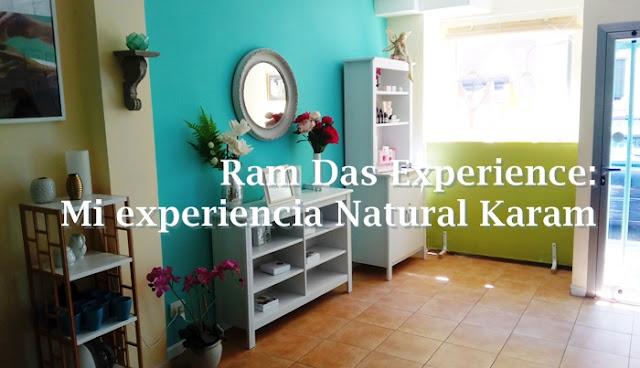 Ram-Das-Experience-experiencia-Natural-Karam-1