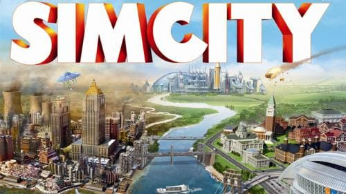 5 best city building games for pc 2017 everyday news