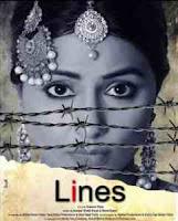 Lines (2021) Hindi Full Movie Watch Online Movies