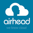 Why did we create Airhead?