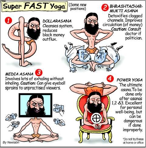 Super fast yoga, apakah itu yoga, sukan yoga, yoga diharamkan disisi islam