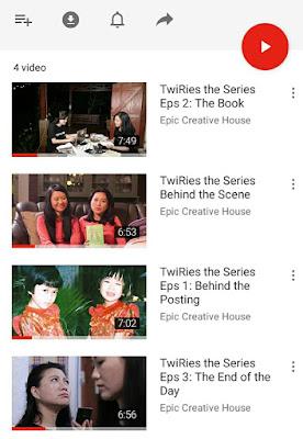 Tips Agar Video Lucu di Youtube Memiliki Banyak Viewers