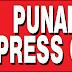 പുനലൂർ പ്രസ് ക്ലബ് ഓഫിസ് ഉദ്ഘാടനവും ഐഡി കാർഡ് വിതരണവും നാളെ