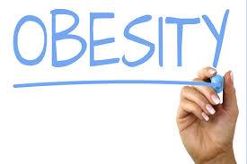 How To Get Ride Obesity Tips In Urdu