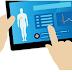 Πανευρωπαϊκή διάκριση για ελληνική «έξυπνη» φορητή συσκευή για κατ οίκον παρακολούθηση ασθενών με χρόνια καρδιοαναπνευστικά προβλήματα