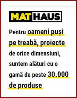 mathaus plata in rate fara dobanda pareri forum