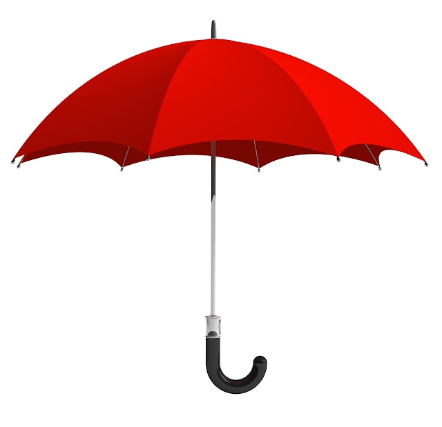 What's an umbrella policy?