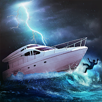 Ship Escape – Mystery Adventure Mod Apk