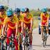 La Selección Española prepara el Mundial de Yorkshire concentrada en Alicante