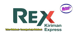Lowongan Kerja PT Royal Express Indonesia (Mutual Plus) Sukabumi