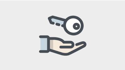 Recherchez des mots-clés pour trouver des backlinks de votre blog