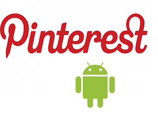 what is pinterest, que es pinterest, apps for android, apps android, what are pinterest, aplicaciones gratis, pinterest mobile, pinterest movil, android phones apps.
