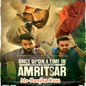 once-upon-a-time-in-amritsar-dilpreet-dhillon-full-movie