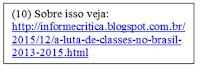 http://informecritica.blogspot.com.br/2015/12/a-luta-de-classes-no-brasil-2013-2015.html