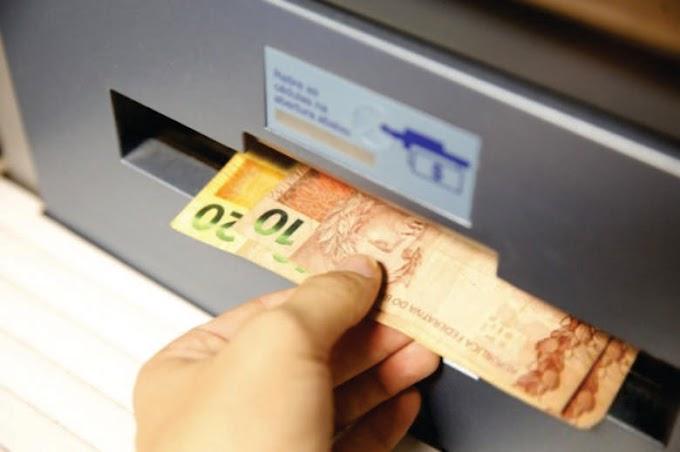 Dinheiro na Conta: Prefeito Magno autoriza pagamento de servidores da educação