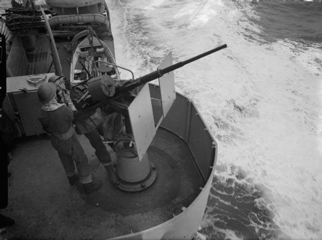 20 mm Oerlikon in World War II worldwartwo.filminspector.com