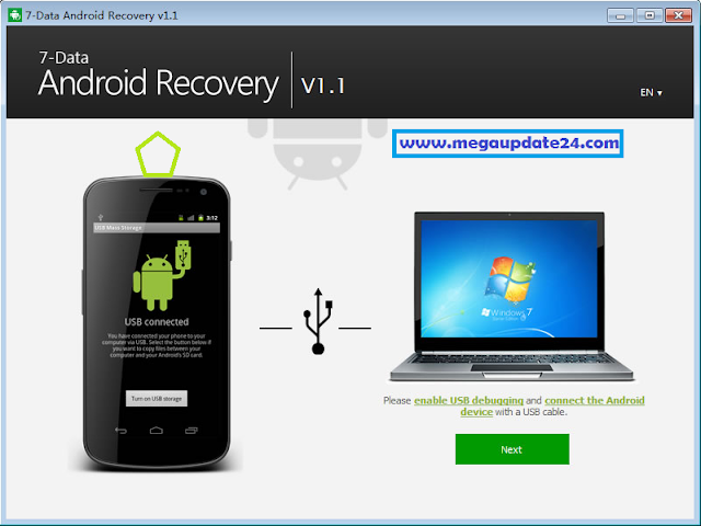 Recover Deleted Photos from Android Device, recover photos, Recover Photos from Android Device