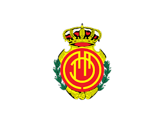 Sejarah Real Mallorca