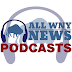 PODCAST: All WNY Newscast for Dec. 31, 2016