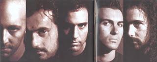 ΓΥΜΝΑ ΚΑΛΩΔΙΑ_greek band 2006