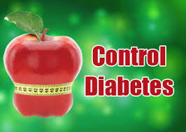 How To Control Your Weight In Diabetes