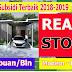 Rumah Subsidi Ready Stok 2019 Tambun Bekasi Dekat Rencana Exit Tol