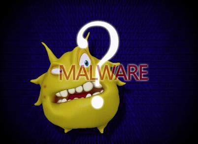 http://kodeinternet.blogspot.com/2015/12/mengenal-apa-itu-malware-dan-jenisnya.html