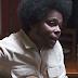 Juno/Latin Grammy Award Winner Alex Cuba Covers Michael Jackson's Billie Jean in New Online Series - @AlexCuba