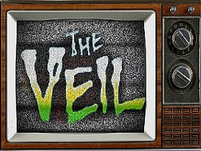 The Veil Roku Channel