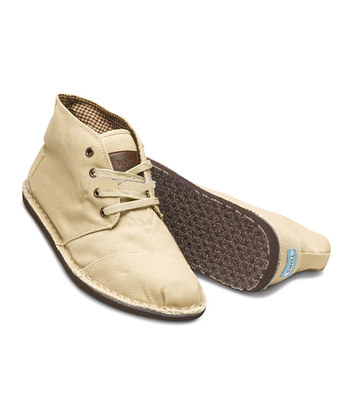 20968eda3dd TOMS shoes for a GREAT price! Sale goes until 2 23 13 so hurry ...