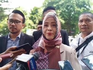 Warga Jakarta Gugat Ganti Rugi Banjir, Fahira Idris: Syarat Dan Ketentuan Berlaku