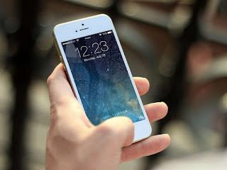 tips-membeli-smartphone-bekas.jpg