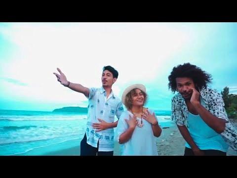 Lirik lagu Sa Dengan Ko Jeinqueen feat Bagarap