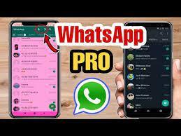 YA SALIÓ !!! Nuevo Whatsapp 2021 Plus ! DESCARGA GRATIS ESTA APP