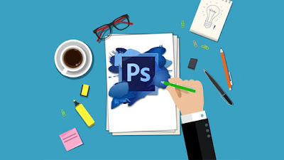 Top 5 FREE Courses to learn Photoshop for Beginners