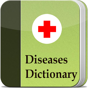 Disorder & Diseases Dictionary v2.8 Latest APK