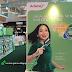 Anlene Partners Sheila Majid relaunch Sinaran & 'Move Young' Anlene MoveMax, Malaysia