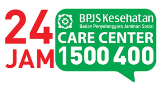 Info Call Center Bpjs Kesehatan Terbaru Beserta Fungsinya Pasien Bpjs