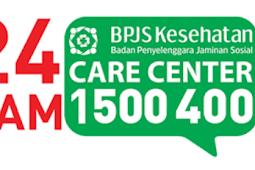 Info Call Center BPJS Kesehatan Terbaru beserta fungsinya