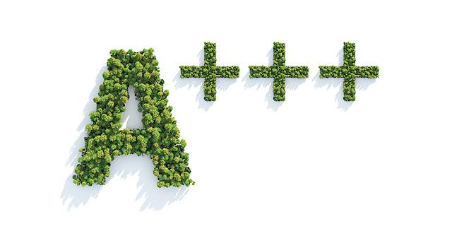 Space Concept es la solución integral de eficiencia energética