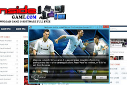 Pro Evolution Soccer 2013 Repack Version PC