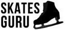 Skates.guru Coupon Code 2021  Skates Guru Promo Code   Skates Guru Discount Code