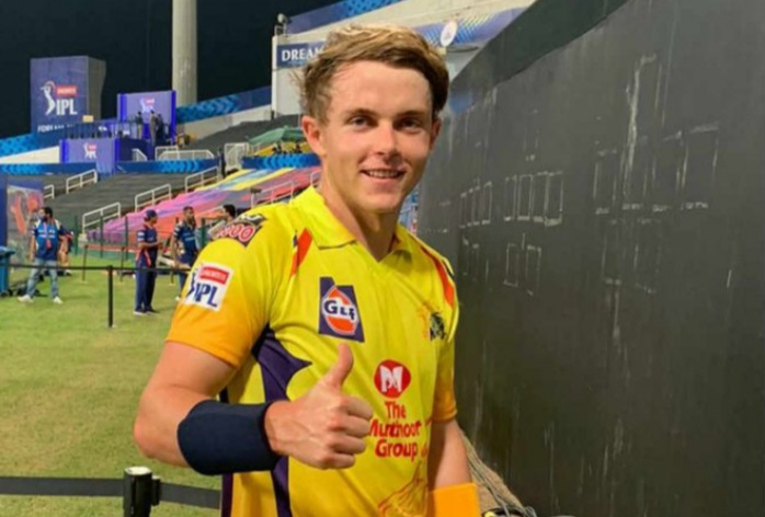 Samcurran-will-join-CSK