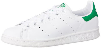 https://www.amazon.es/adidas-Stan-Smith-Zapatillas-deportivas/dp/B00P9DU6K2/ref=sr_1_1?ie=UTF8&qid=1479145725&sr=8-1&keywords=adidas%2Bstan%2Bsmith&th=1&psc=1