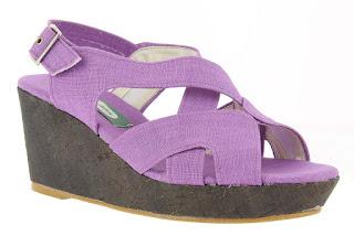 https://www.ecozap.es/shoes/171?locale=es